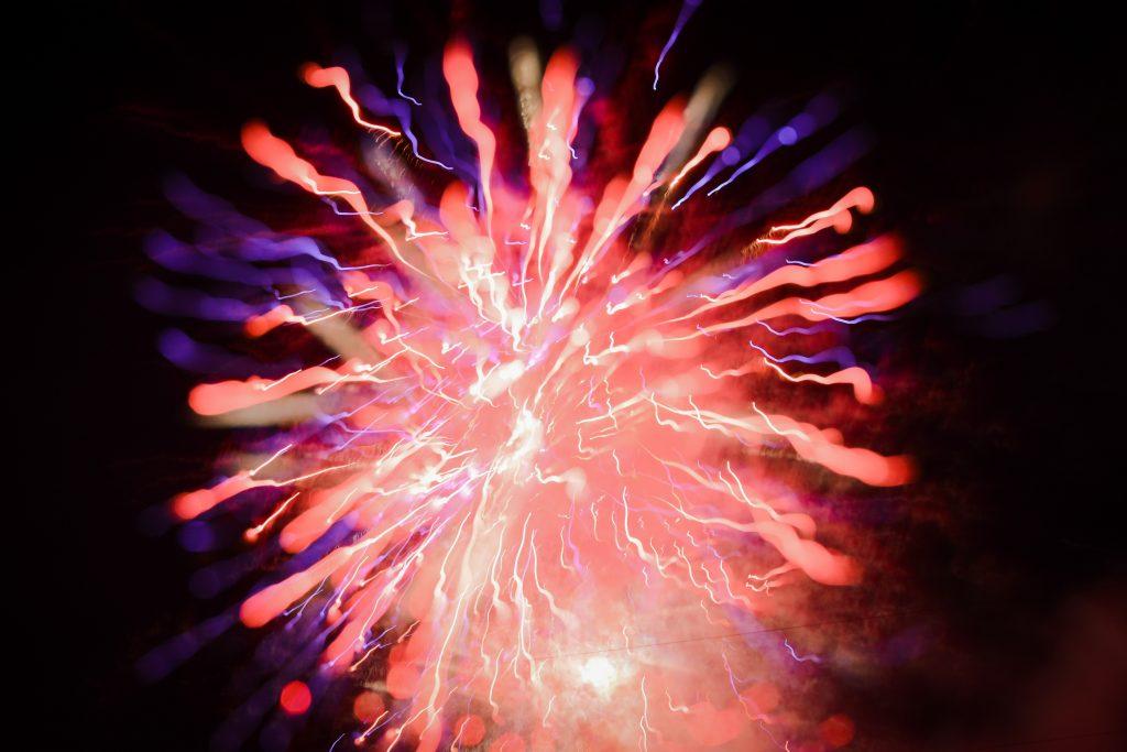 Freedom Celebration13