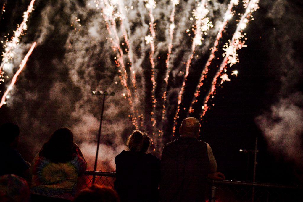 Freedom Celebration15