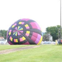 Friday hot air balloons01 (1)