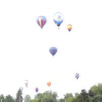 Friday hot air balloons05 (1)