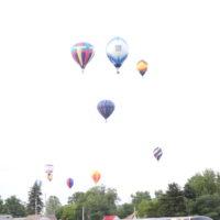 Friday hot air balloons06 (1)
