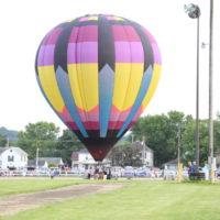 Friday hot air balloons07 (1)