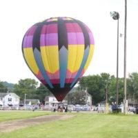 Friday hot air balloons08 (1)
