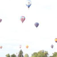 Friday hot air balloons09 (1)