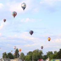 Friday hot air balloons12 (1)