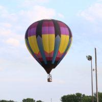 Friday hot air balloons13 (1)