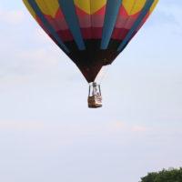 Friday hot air balloons14 (1)