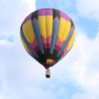 Friday hot air balloons15 (1)