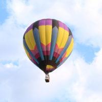 Friday hot air balloons16 (1)