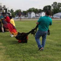 Friday hot air balloons47