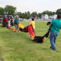 Friday hot air balloons49