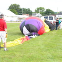 Friday hot air balloons55