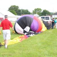 Friday hot air balloons56