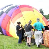 Friday hot air balloons57