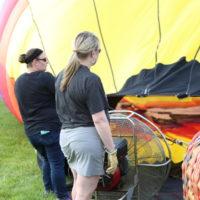 Friday hot air balloons58