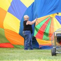 Friday hot air balloons60