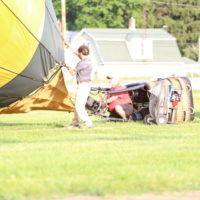 Friday hot air balloons65