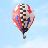 Friday hot air balloons66
