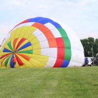 Friday hot air balloons67