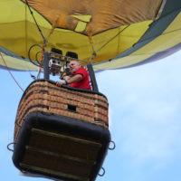 Friday hot air balloons70