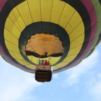 Friday hot air balloons71