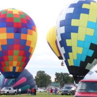 Friday hot air balloons72