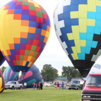 Friday hot air balloons73