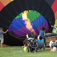 Friday hot air balloons75