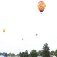 Friday hot air balloons76
