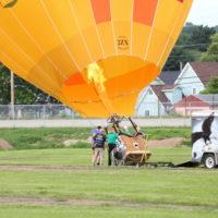 Friday hot air balloons79