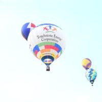 Friday hot air balloons83
