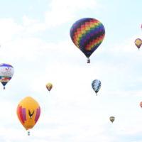 Friday hot air balloons85