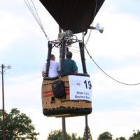 Friday hot air balloons86