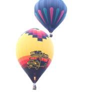 Friday hot air balloons88
