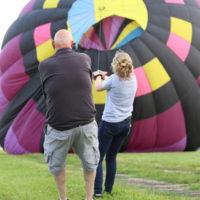 Friday hot air balloons90
