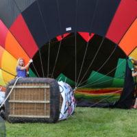 Friday hot air balloons92
