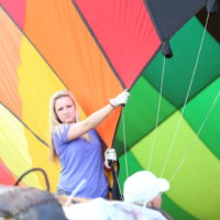 Friday hot air balloons96