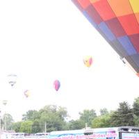 Friday hot air balloons97