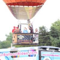 Friday hot air balloons98