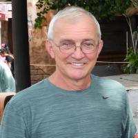 Gary E. Ault