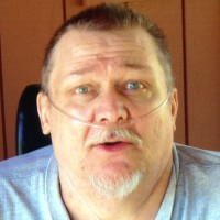 Gary W. Cabe Sr. Picture