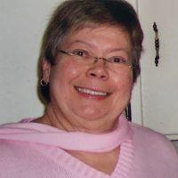 Sharon Ann (Casey) Henry