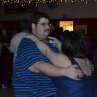 Hopewell 2017 Prom12