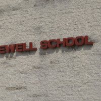 Special Olympics athletes to host fundraiser at Hopewell School