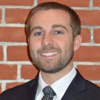 Hillis is new funeral director at Miller Funeral Home