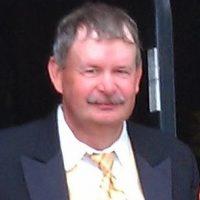 "Jeffrey L. ""JR"" Robison"