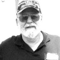 Jerry Dale Hampton