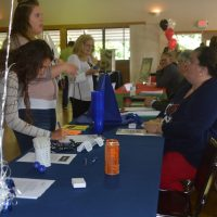 More than 50 employers taking part in expo