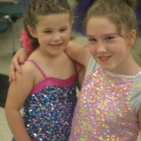 Jody's Dance 2017 Recital08