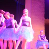 Jody's Dance 2017 Recital12